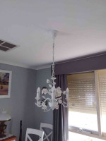 Light Replacement - Wendouree By MJ Electrical & Solar via i4Tradies
