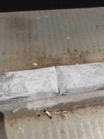 Roof Leaks at Little River By P.A.D Plumbing & Maintenance Pty Ltd via i4Tradies