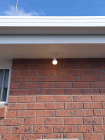 Electrical Installation - Lighting - Belmont By Mr. Electric of Geelong via i4Tradies