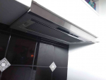 Rangehood Installation at Buninyong By MJ Electrical & Solar via i4Tradies