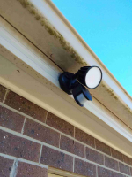 Light Installation - Mount Clear By MJ Electrical & Solar via i4Tradies