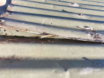 Roof Leaks at Ascot Vale By P.A.D Plumbing & Maintenance Pty Ltd via i4Tradies