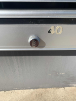 Supply & install lock - Tullamarine By One & Only Locksmiths via i4Tradies