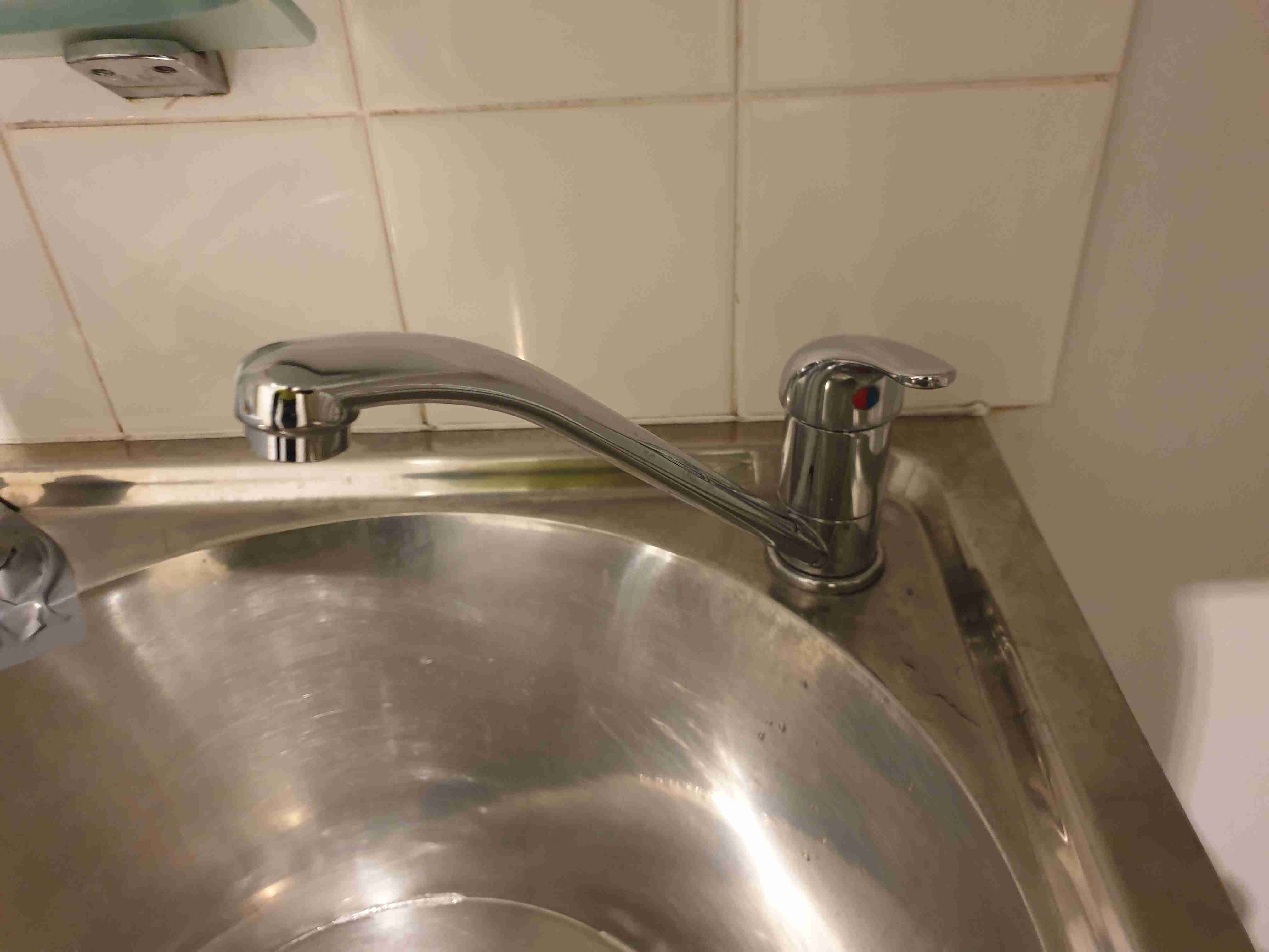 Leaking Tap Repairs - North Melbourne By P.A.D Plumbing & Maintenance Pty Ltd via i4Tradies