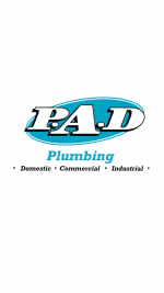 Leaking Pipe Repairs at Keilor East By P.A.D Plumbing & Maintenance Pty Ltd via i4Tradies