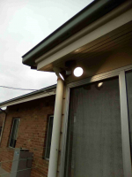 Lighting Installation and Repairs at East Geelong By Mr. Electric of Geelong via i4Tradies