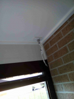 Electrical Maintenance at Armstrong Creek VIC By Mr. Electric of Geelong via i4Tradies