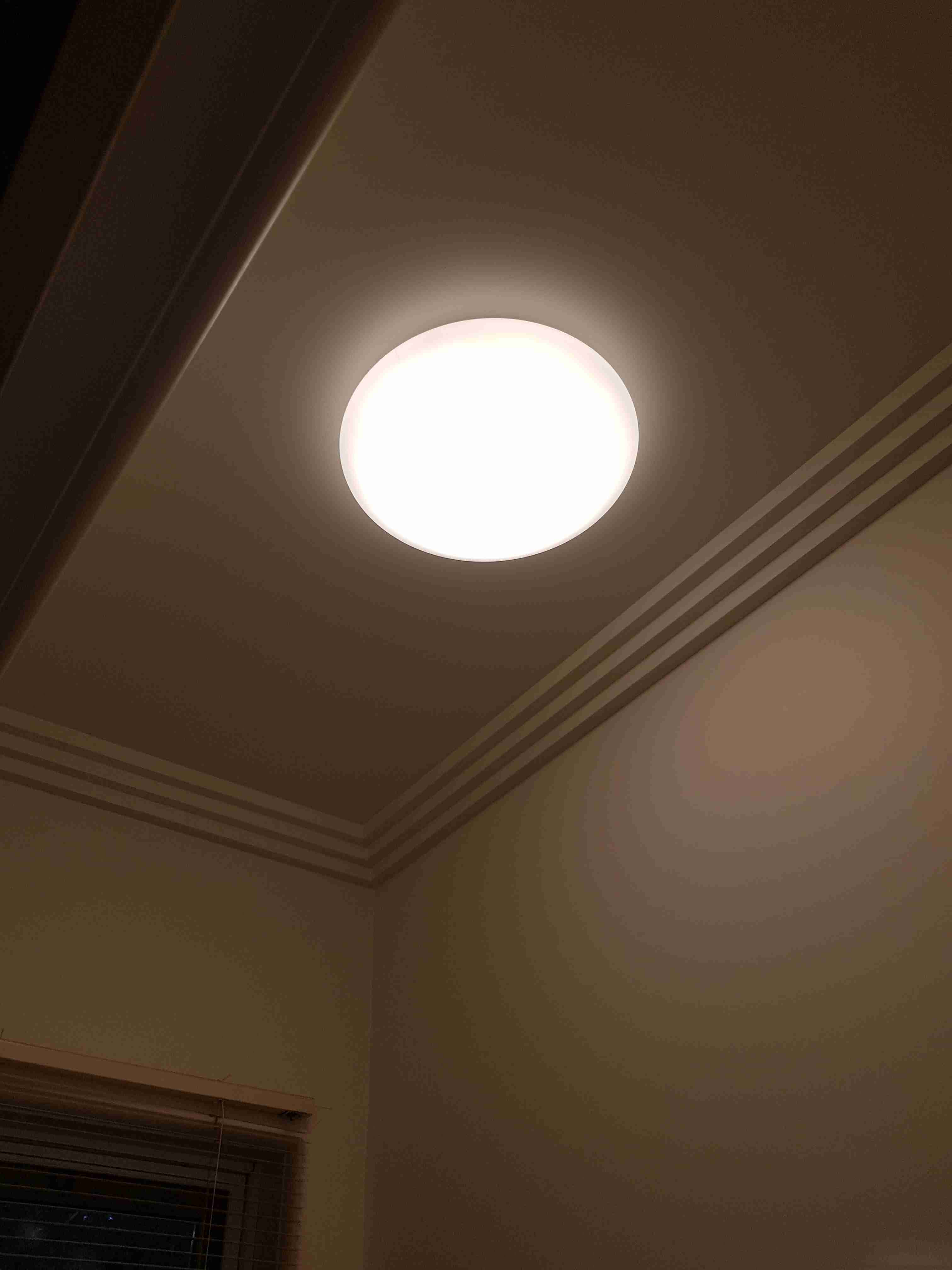 Faulty Light Replacement - Newport By Mr. Electric of Geelong via i4Tradies