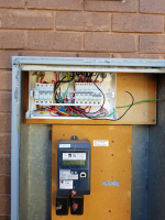 Mixed Circuits Repairs at Cameron Crescent By Mr. Electric of Geelong via i4Tradies