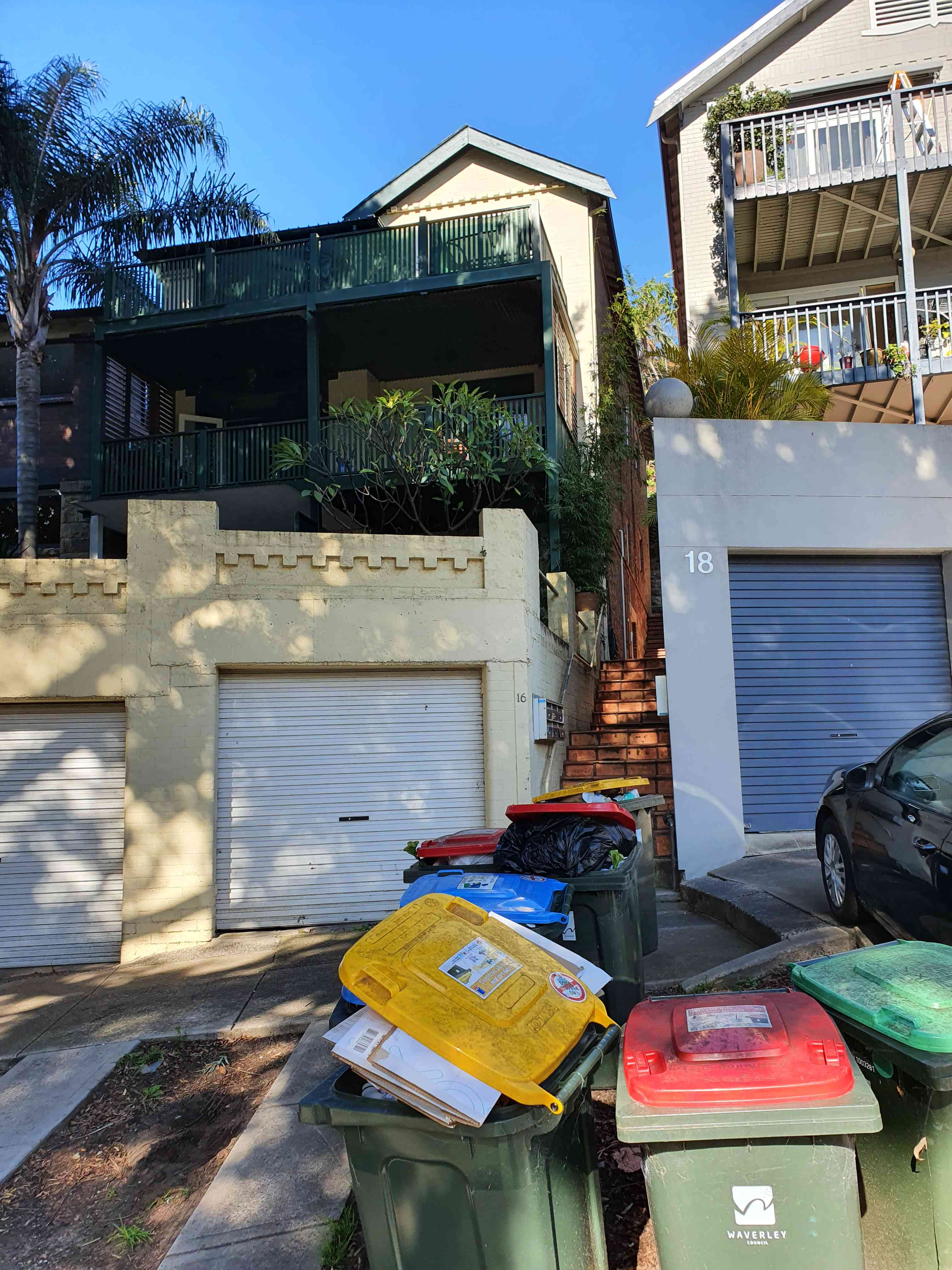 Oven Ignition Button Repairs at Bondi Beach NSW By Megger Electrical Services P/L via i4Tradies