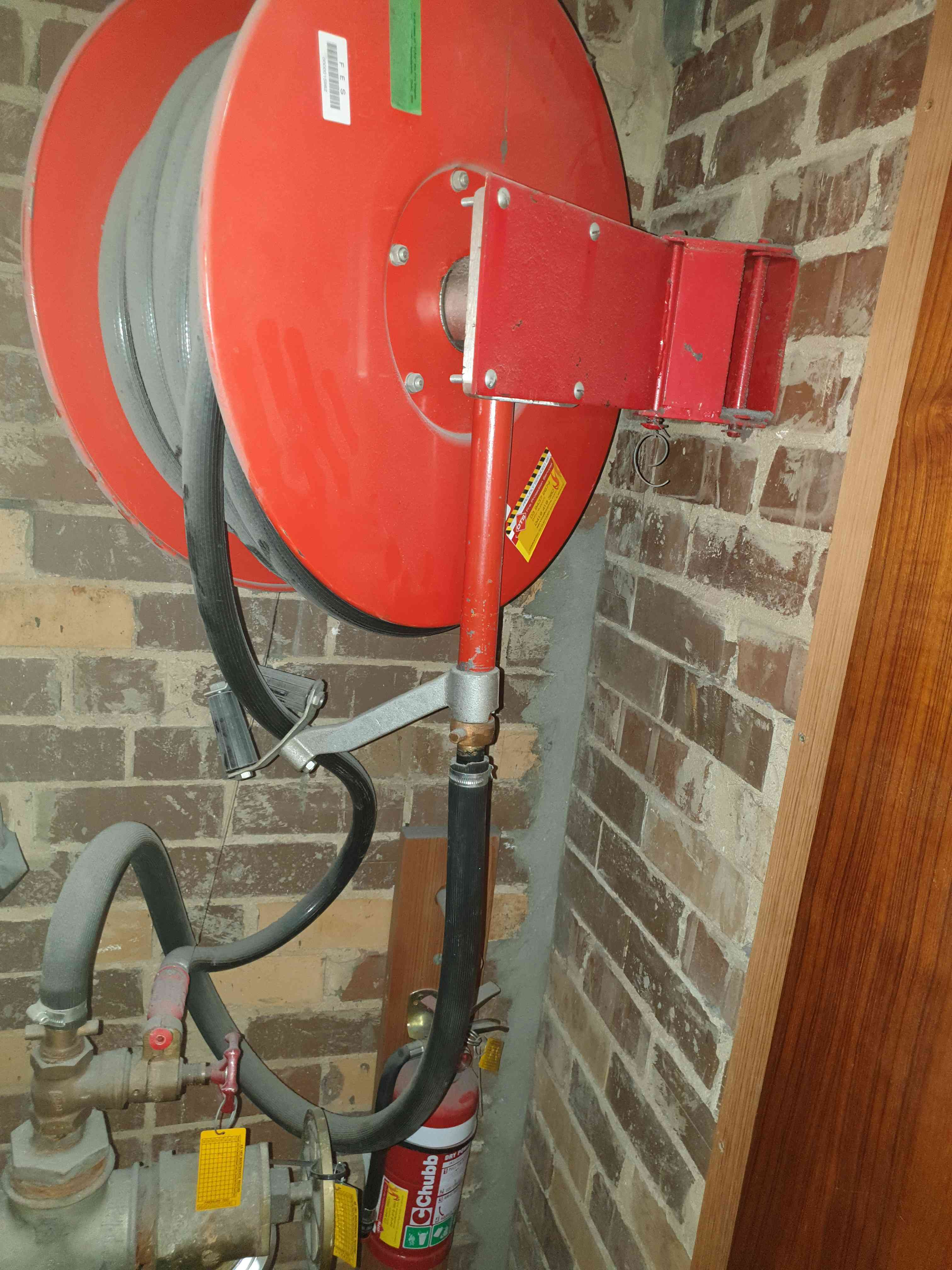 Water Leakage Repairs at Moonee Ponds Victoria By P.A.D Plumbing & Maintenance Pty Ltd via i4Tradies