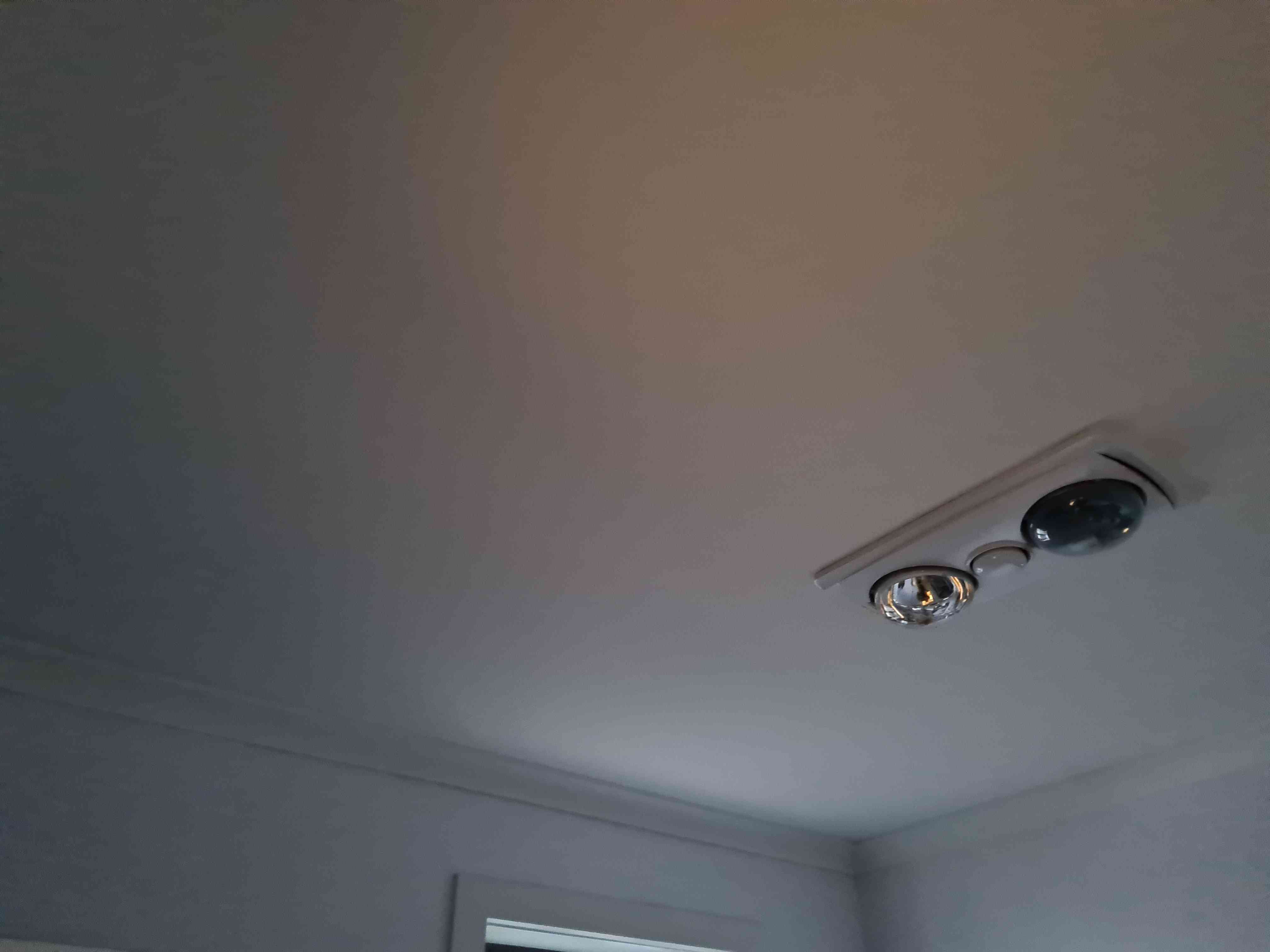 Exhaust Fan Installation at Lucas VIC By MJ Electrical & Solar via i4Tradies