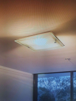 Light Replacements at Wolli Creek NSW By Service Heroes - (SYDNEY) via i4Tradies