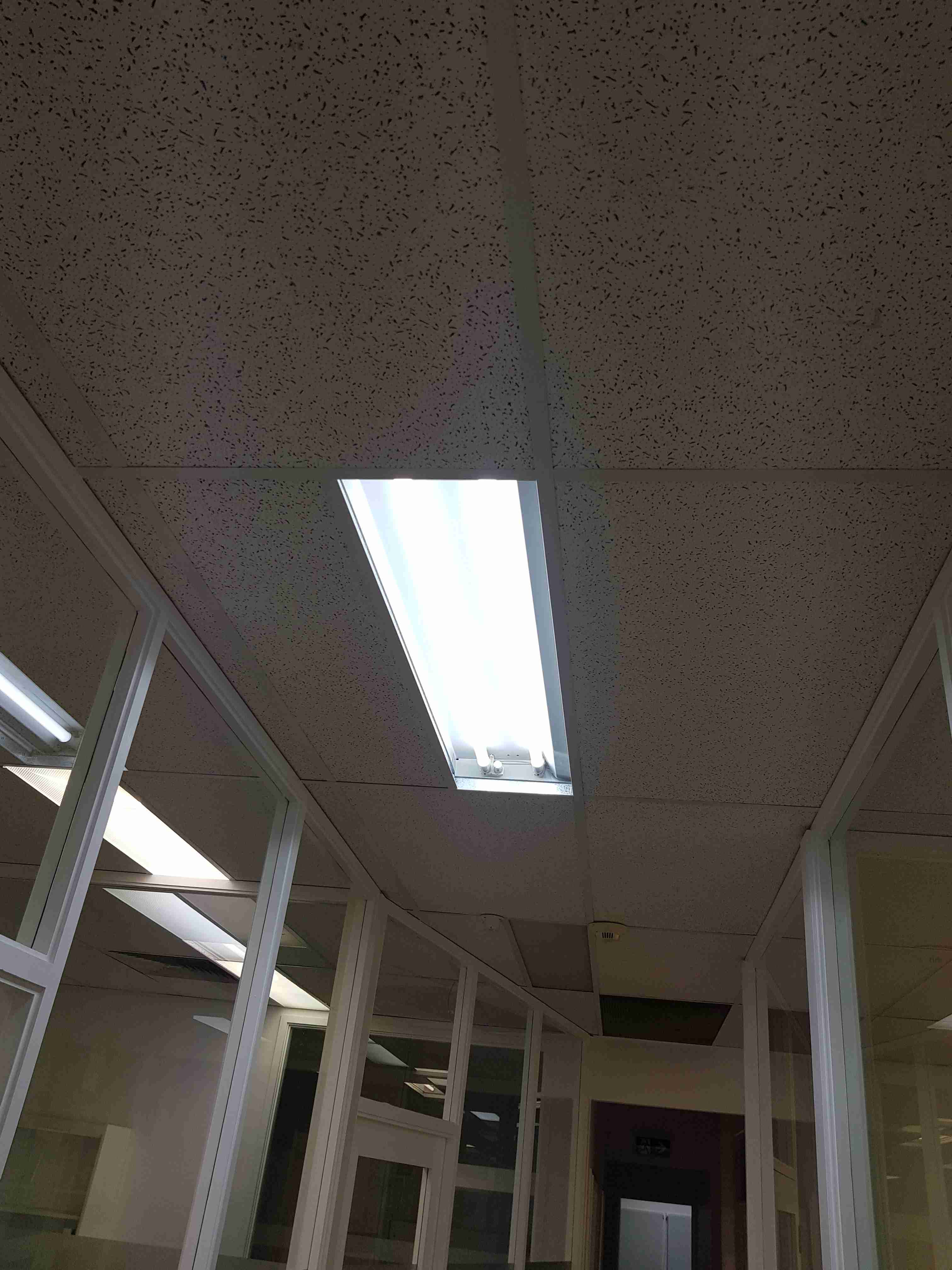 Lighting installation and Repairs - Geelong VIC By Mr. Electric of Geelong via i4Tradies