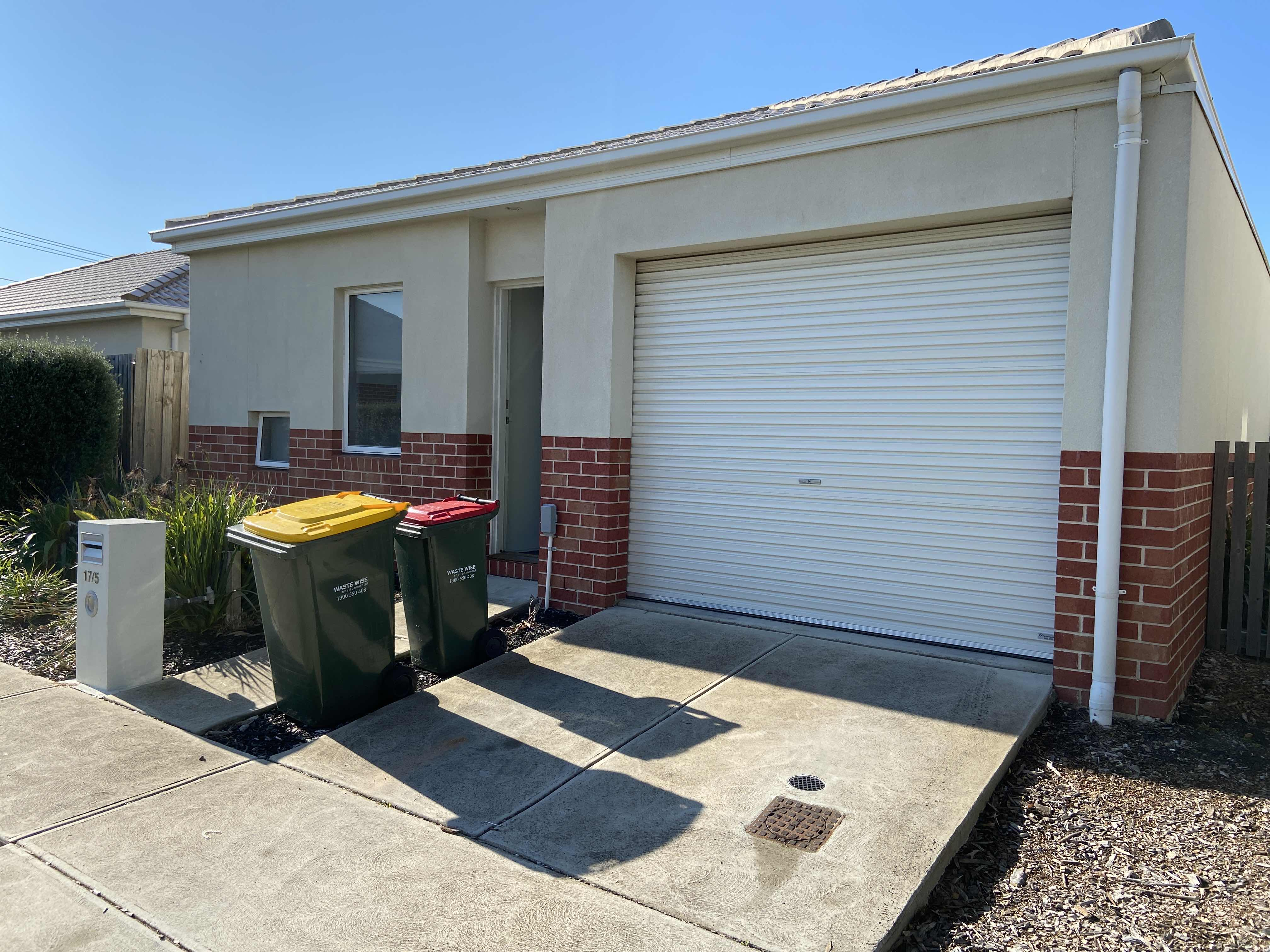 Home Power Inspections at Whittington VIC By Mr. Electric of Geelong via i4Tradies
