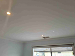 Electrical Maintenance - Maidstone Victoria By Ramz Electrical via i4Tradies