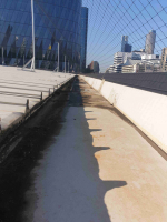 Roof Gutter Cleaning - Docklands VIC By P.A.D Plumbing & Maintenance Pty Ltd via i4Tradies