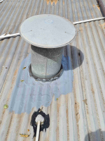 Roof Plumbing - Essendon VIC By P.A.D Plumbing & Maintenance Pty Ltd via i4Tradies