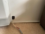 Emergency Electrician at Lara VIC By Mr. Electric of Geelong via i4Tradies