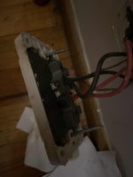 Electrical Safety at Hamlyn Heights VIC By Mr. Electric of Geelong via i4Tradies