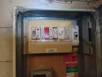 No Power - Clunes By MJ Electrical & Solar via i4Tradies