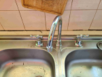 Domestic Plumbers - Delahey VIC By P.A.D Plumbing & Maintenance Pty Ltd via i4Tradies