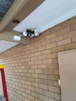 Electrical Maintenance - Redan By MJ Electrical & Solar via i4Tradies