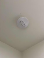 Smoke Alarm Installation at Ballarat East By MJ Electrical & Solar via i4Tradies