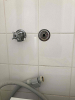 Leaking Tap Repair at Ascot Vale By P.A.D Plumbing & Maintenance Pty Ltd via i4Tradies