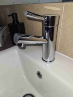 Tap installation - Maidstone By P.A.D Plumbing & Maintenance Pty Ltd via i4Tradies