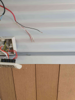 Powerpoint Installation at Invermay By MJ Electrical & Solar via i4Tradies
