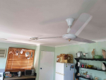 Light Installation at Golden Point By MJ Electrical & Solar via i4Tradies