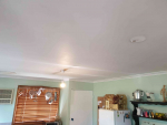 Light Installation - Golden Point By MJ Electrical & Solar via i4Tradies