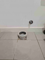 General Plumbing & Maintenance at North Melbourne By P.A.D Plumbing & Maintenance Pty Ltd via i4Tradies