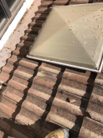 Roof Plumbing at Gladstone Park By P.A.D Plumbing & Maintenance Pty Ltd via i4Tradies