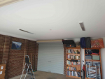 Installation of LED Lights at Alfredton By MJ Electrical & Solar via i4Tradies